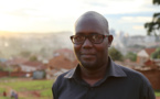 Africa Investigates: Bribery rife in the Ugandan justice system‏