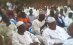 Tchad : Les potentialités de la gomme arabique dans la région du Salamat
