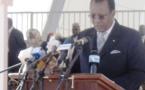 Idriss Deby ne décolère pas après les multiples casse-têtes de ce dernier temps