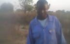 Tchad : YANDA BALANDI tractoriste du salamat renvoyé sans droit de PNSA