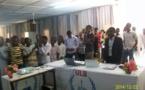 Tchad : Un mémoire sur le développement du tourisme émerveille un jury du Burkina-Faso