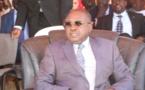 Tchad, à quoi joue le Ministre Abdérahim Birémé Hamid ?