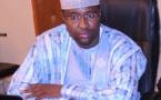 Tchad : Le MNCT critique la centralisation en matière budgétaire
