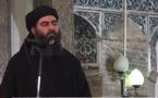 L'Etat Islamique s'empare de deux bases militaires américaines