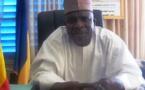 Les Vérités de M. Ahmadaye Al-Hassan Baba, Gouverneur de la région du Logone occidental
