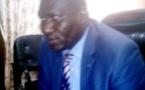 FINADEV Tchad tient sa réunion technique annuelle et son DG en est satisfait