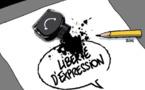 Nouvelle caricature de Mohamed par Charlie Hebdo : liberté d'expression ou islamophobie ?