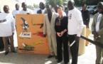 Tchad : Alwihda Actualités décide de publier Charlie Hebdo dans sa prochaine parution