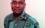 La modification constitutionnelle anticonstitutionnelle ne passera pas au Congo