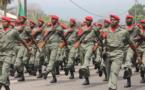 Cameroun:  loi antiterroriste, outil de répression ou parade de sécurité ?