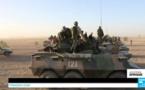 """Cameroun : """"Quand on voit l'armée tchadienne à côté de nous, sa nous donne du courage"""""""