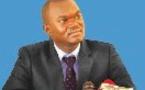 Tchad : Lettre ouverte au Président Idriss Déby Itno (Par MIAN-HINGAM SAURIA)