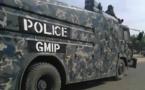 Tchad : Une force anti-émeute dépêchée à Doba depuis N'Djamena après des manifestations