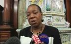 Que reproche-t-on à Catherine Samba-Panza et à son Premier Ministre, Mahamat Kamoun ?