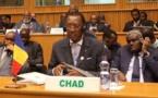 REPORTAGE/CEEAC : Centrafrique, Idriss Deby réfute les accords de Nairobi au nom de la CEEAC
