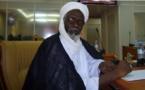 Tchad: Aboulanwar Mahamat Djarma dénonce l'arrestation d'un opposant tchadien au Soudan