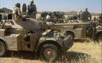 Jusqu'où l'armée tchadienne peut- aller dans sa lutte contre BOKO HARAM?