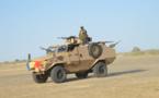 Lutte contre Boko Haram : Communiqué de l'Etat-major Général des Armées