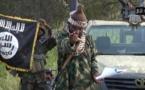 Cameroun: Boko Haram commet des massacres à Fotokol