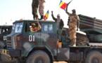 Tchad: 17soldats tchadiens tués par  Boko Haram ont été inhumés ce vendredi