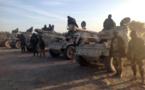 """Boko Haram """"Les soldats camerounais ont fui, laissant les populations se faire massacrer"""""""