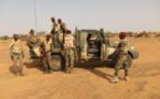 Boko Haram : Coalition Tchad-Cameroun, la guerre médiatique vient de commencer ?