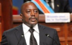 Congo: Une loi inique promulguée par le président de la République Démocratique du Congo