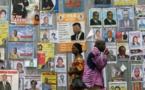 RD Congo : Joseph Kabila promulguera-t-il une loi injuste ?