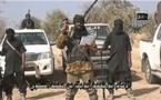 L'armée tchadienne a déjoué un plan de massacre dans le camp de réfugiés