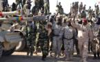 L'armée tchadienne affronte Boko Haram : L'intégralité des combats en vidéo