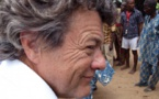 L'électricité pour toute l'Afrique : le pari fou de Borloo