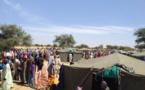 Tchad : Le Conseil de Sécurité de l'ONU condamne l'attaque de Ngouboua
