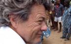 Jean-Louis Borloo exige le développement en Afrique