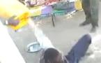 Boko-Haram : Un combattant arrêté par des éléments de l'ANT (vidéo)