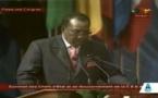 Le Président Idriss Déby rend hommage aux soldats camerounais et tchadiens