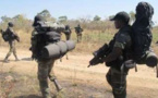 Boko-Haram : La presse régionale pessimiste sur le rôle des Forces tchadiennes ?