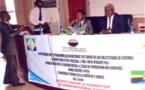 Gabon: Le président de l'ONG « On ne m'achète pas », Pierre Ndong Aboghé dénonce les détournements
