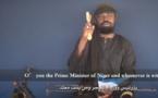 Le chef de Boko Haram affirme ne pas déclarer la guerre au Tchad dans une nouvelle vidéo