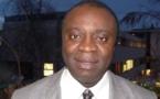 Gaspard-Hubert Lonsi Koko s'insurge volontiers contre la faillite des institutions étatiques en RD Congo