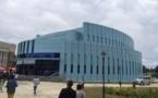 Congo Brazzaville : l'université Marien N'Gouabi  augmente sa capacité d'accueil de plus de 3000 places