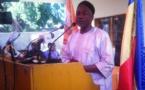 Tchad : Saleh Kebzabo traverse une période particulierement difficile