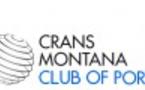 Crans-Montana Forum : le Club des Ports à Dakhla