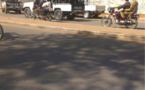 Tchad : Retour au calme à N'Djamena, deux morts par asphyxie