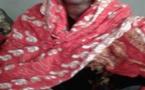 Tchad : La SENAFET endeuillée par le crime impuni de la bijoutière Hadjé Haoua Abba