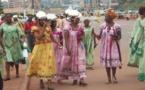 Cameroun: Débats sur  les conditions de travail des femmes ouvrières du secteur agro industriel