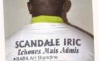 CAMEROUN : APPEL A UN MOUVEMENT DE GREVE GENERALE SUR L'ENSEMBLE DU TERRITOIRE CAMEROUNAIS