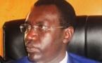 """Centrafrique : Les vraies raisons de l'arrestation du """"Général"""" Mahamat Ousmane"""