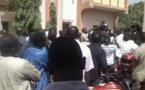 Tchad : Vote en cours pour la présidence de l'Union des Journalistes tchadiens