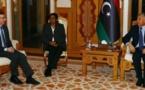 Succès notoire à Skhirat  : la réconciliation inter-libyenne au bout du chemin !