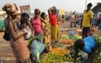 La vie se normalise peu à peu en Centrafrique